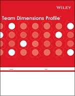 team-dimensions-profile