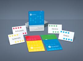 quikdisc-card-game.jpg