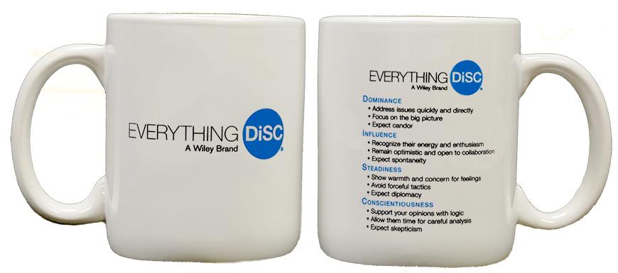 everything-disc-mugs.jpg