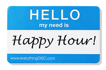 everything-disc-name-tag-happy-hour.png