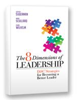 8-dimensions-of-leadership