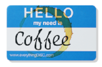 hello-my-need-is-name-tag