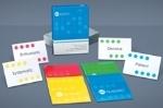 quikdisc-card-game