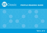 disc-classic-people-reading-guides