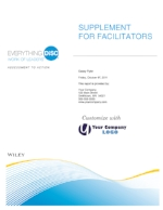 everything-disc-supplement-for-facilitators
