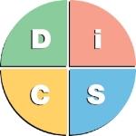everything-disc-circle