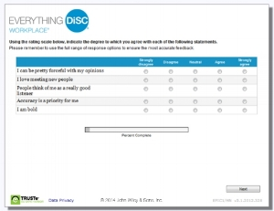 sample-questions-everything-disc-workplace