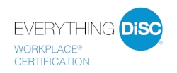 Everything-DiSC-Workplace-Certification.jpg
