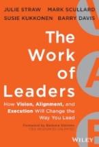 work-of-leaders-book.jpg