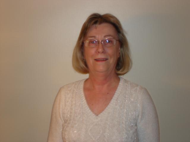 Gail 2017.JPG