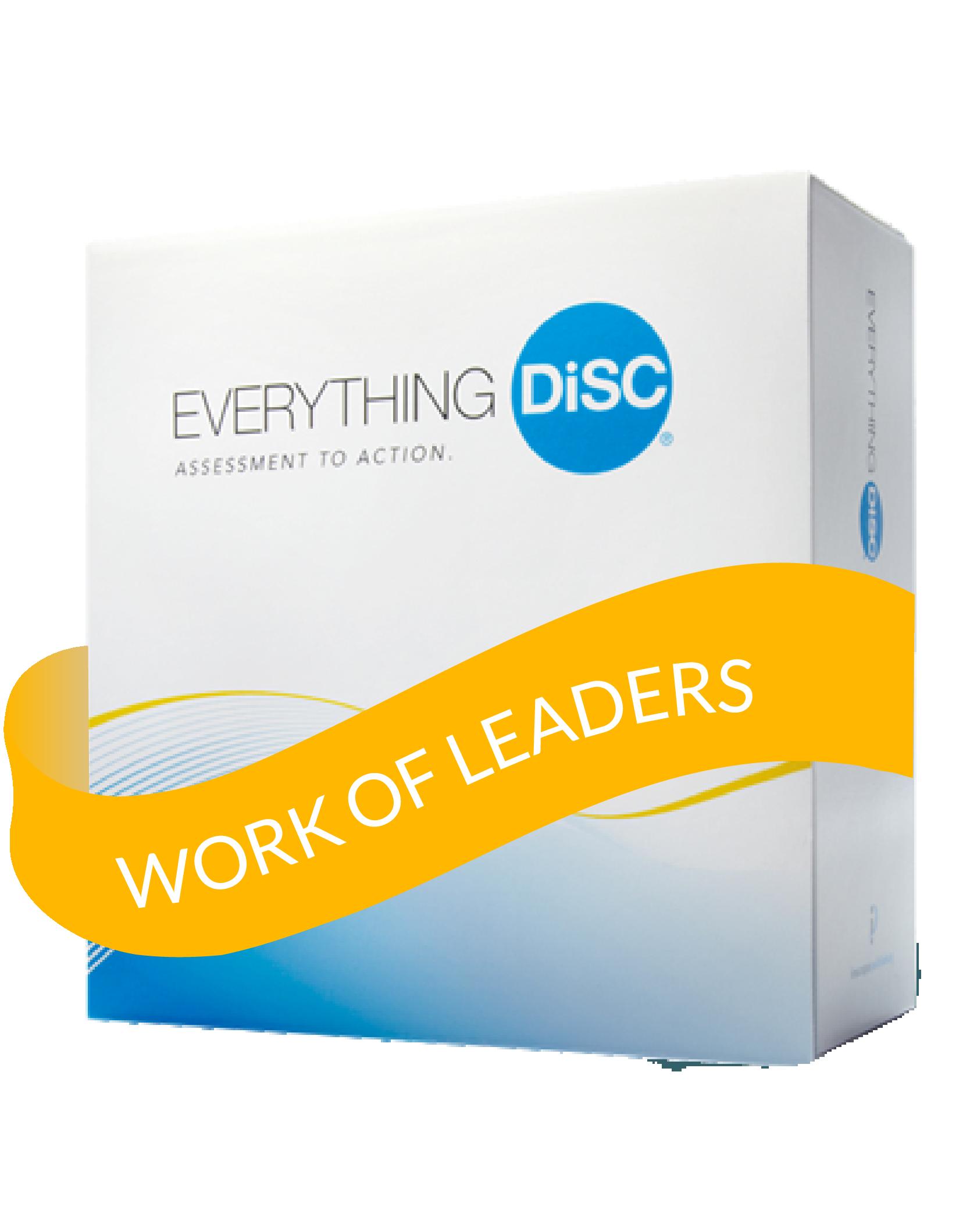 Everything DiSC Facilitator Kit-WOL.png