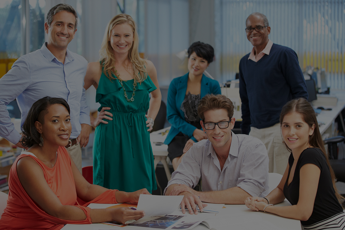 WE TRANSFORM YOUR TEAM RELATIONSHIPS AND RESULTS -