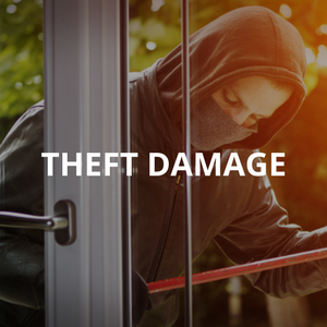 Theft and Burglary Damage Insurance Claim - Public Insurance Adjuster - Maximum Insurance Adjuster, Inc.