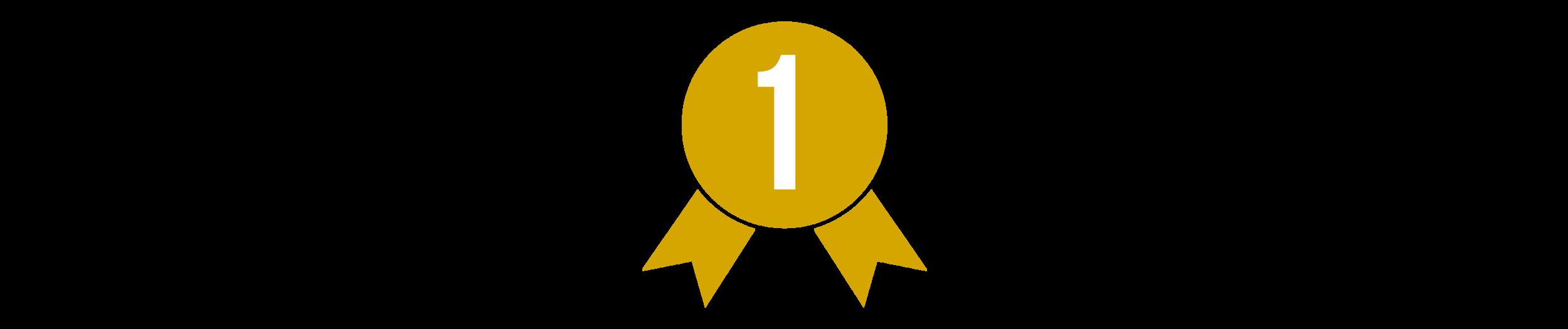 Amsoil Championship Pro Open Canterbury Park – round 3 2017