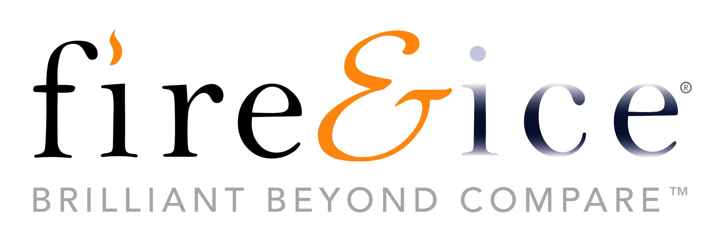 Fire+Ice-Logo-positive-read.jpg