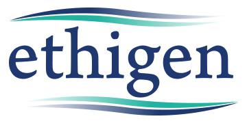 Ethigen_result.jpg