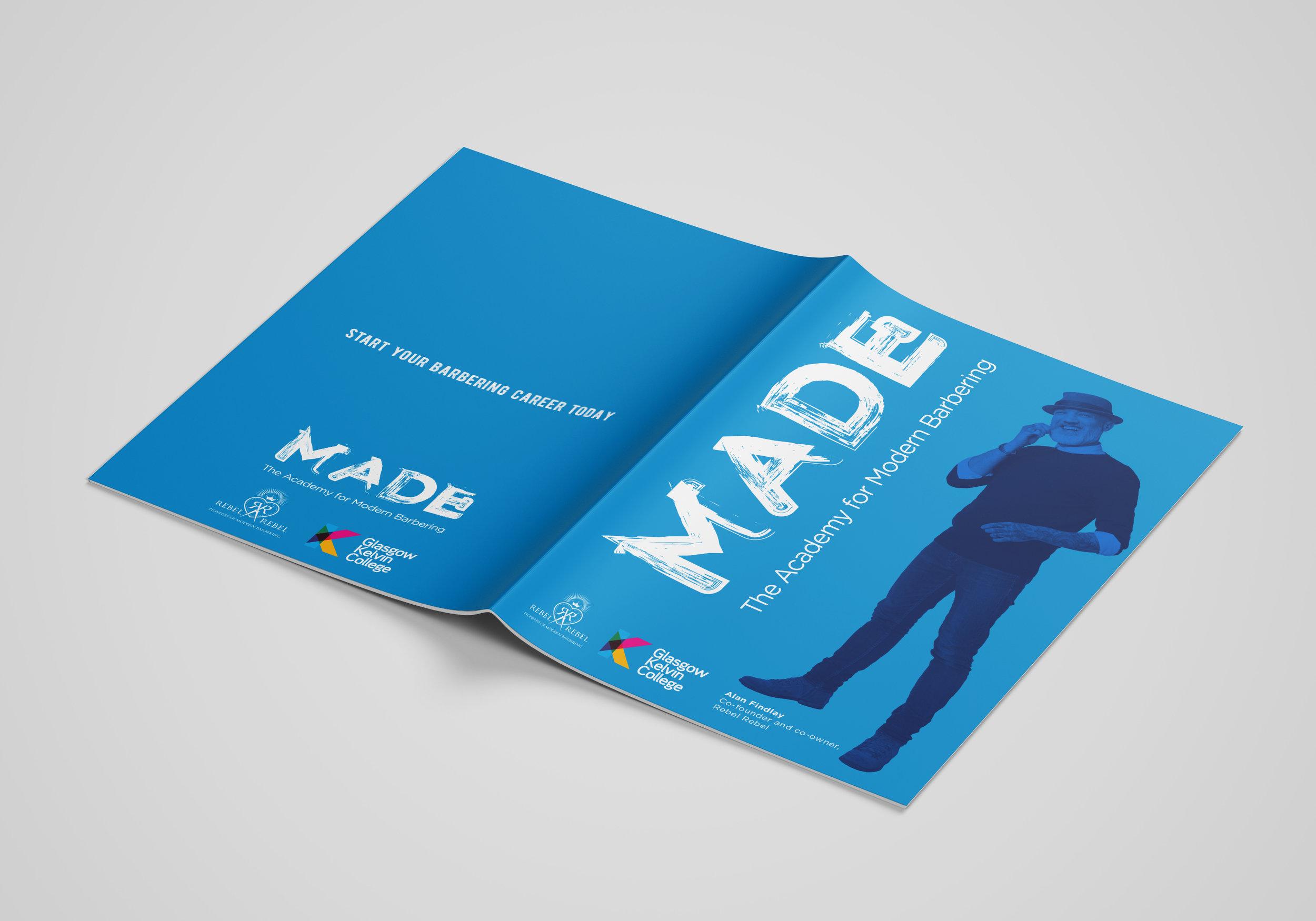 MADE-2_result.jpg