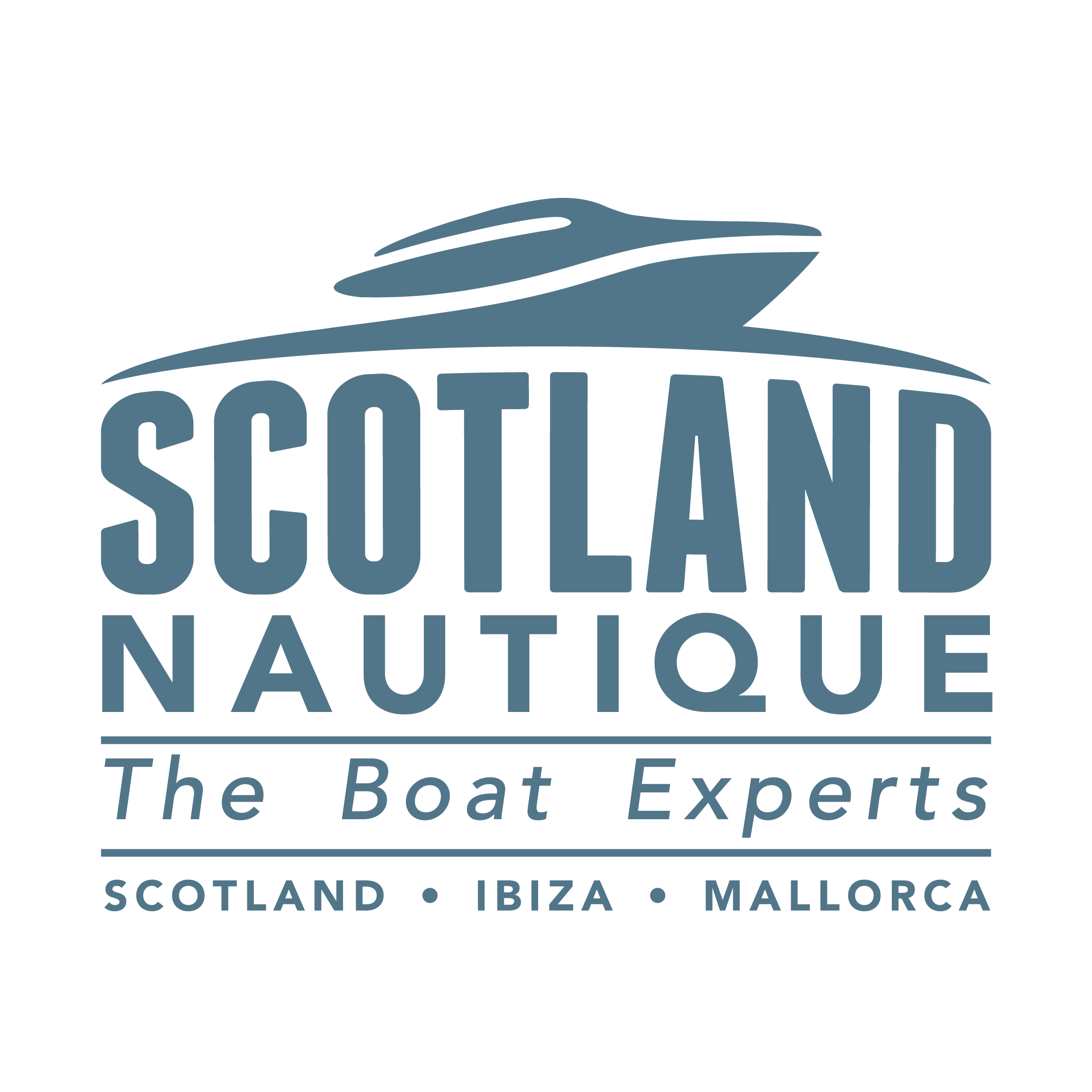 ScotlandNautique-LogoWhiteTag.png