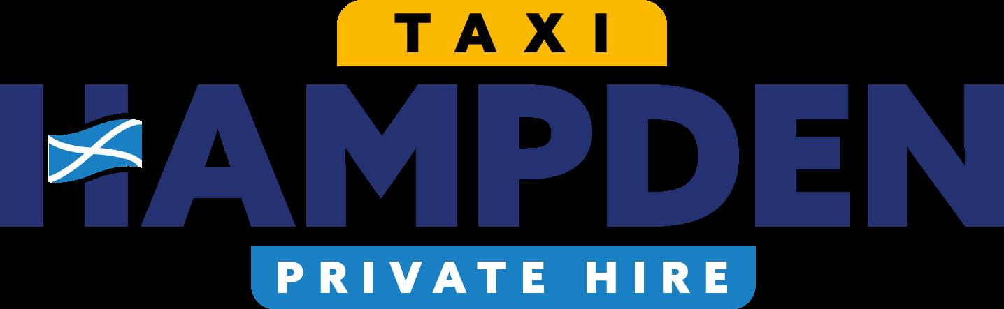 Hampden-Logo-Whitebackground-Dec18.png