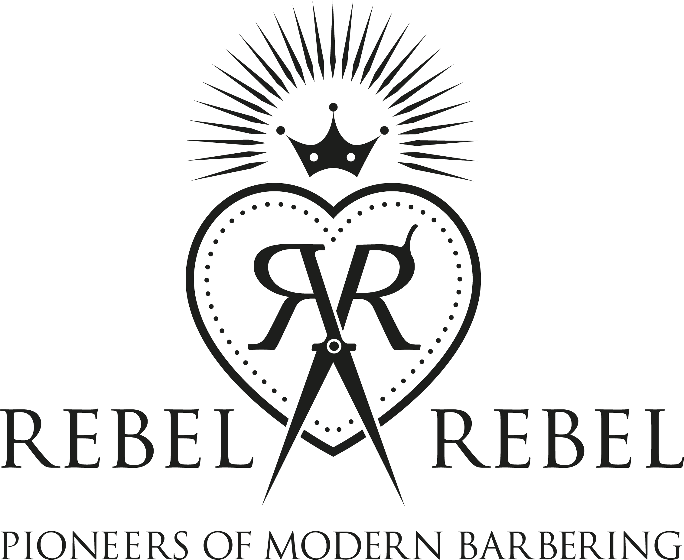 RebelRebel-Logo-Black.png