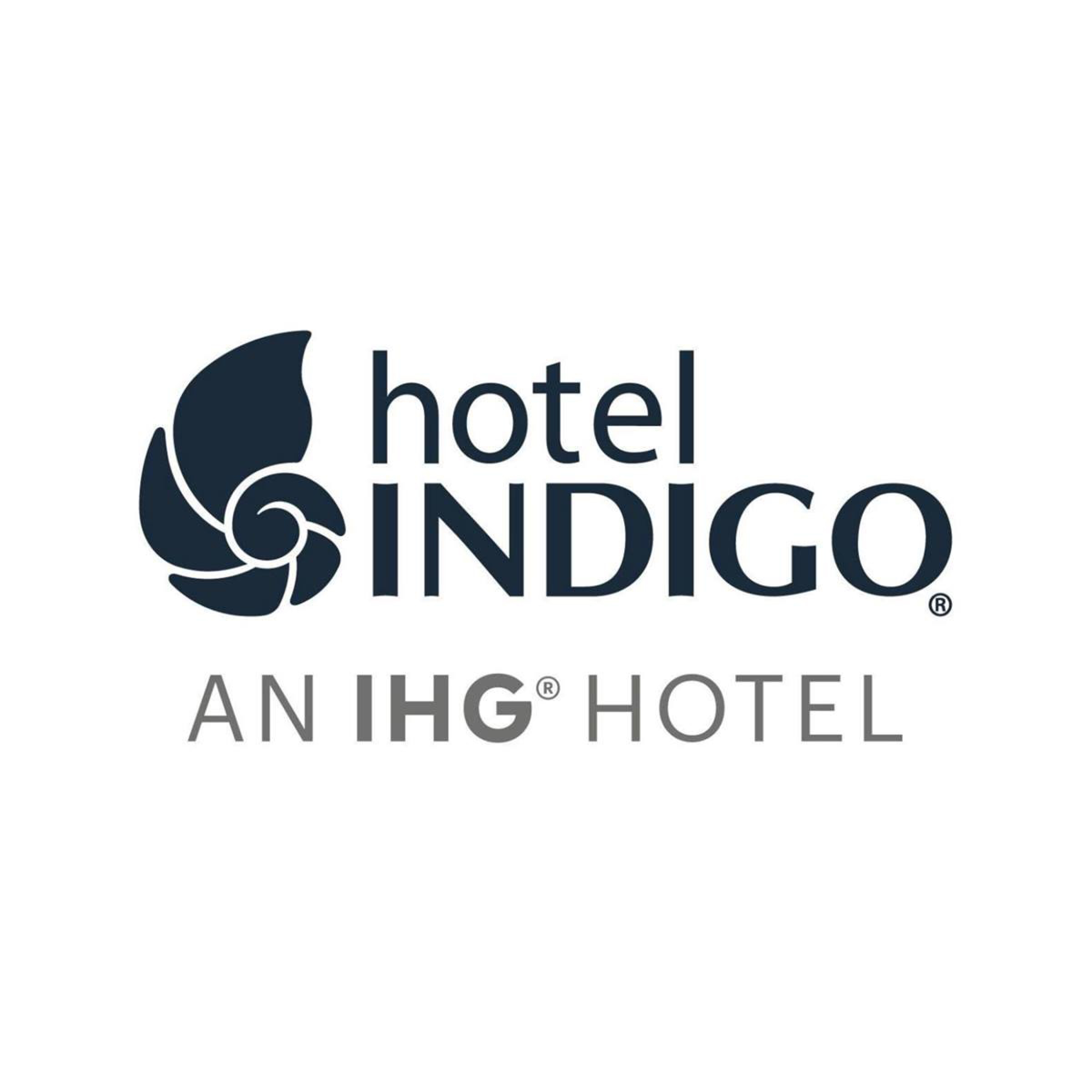 HotelIndigo-ProfilePicture-Apr19.png