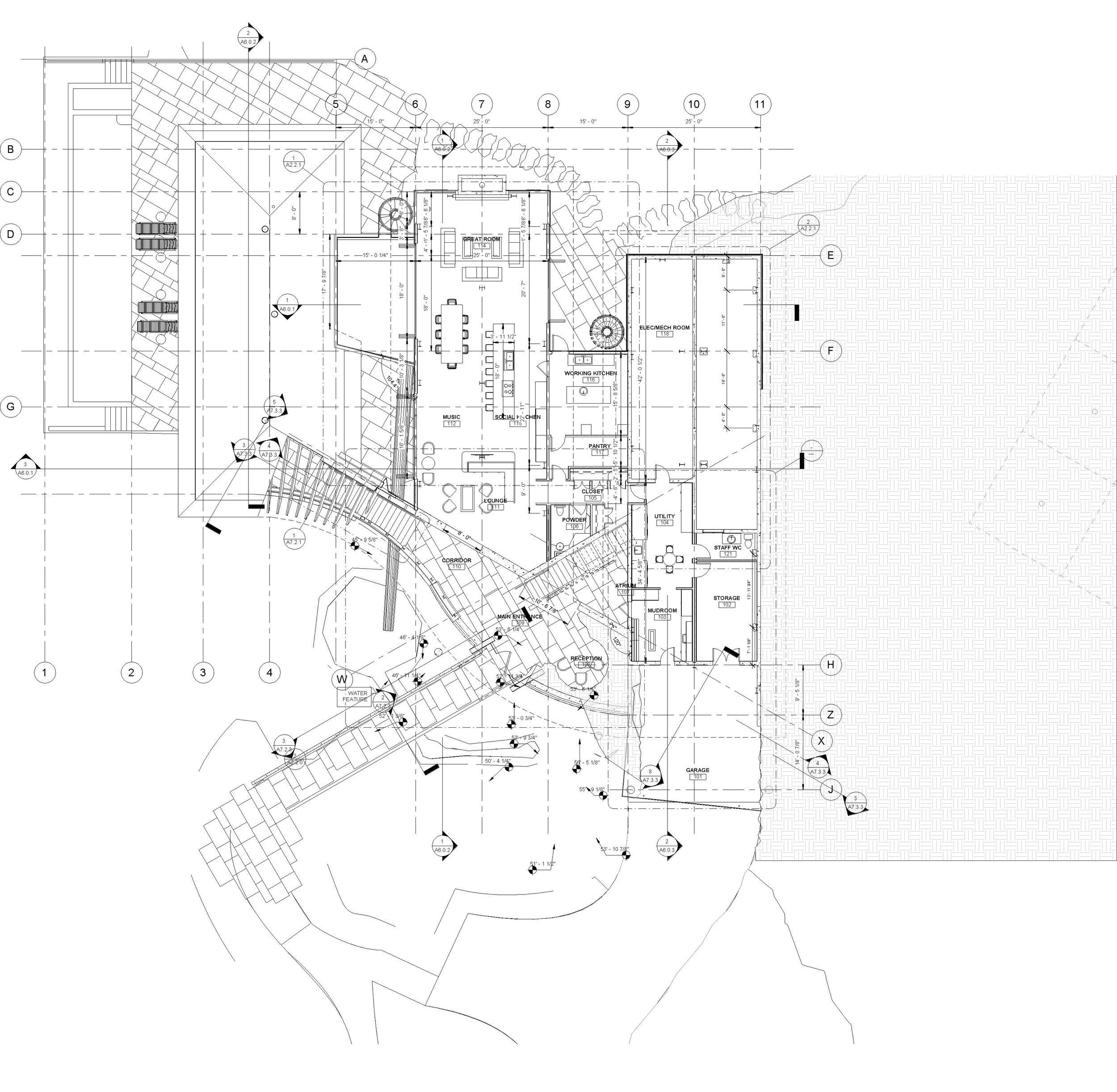 02a Main Floor Composite.jpg