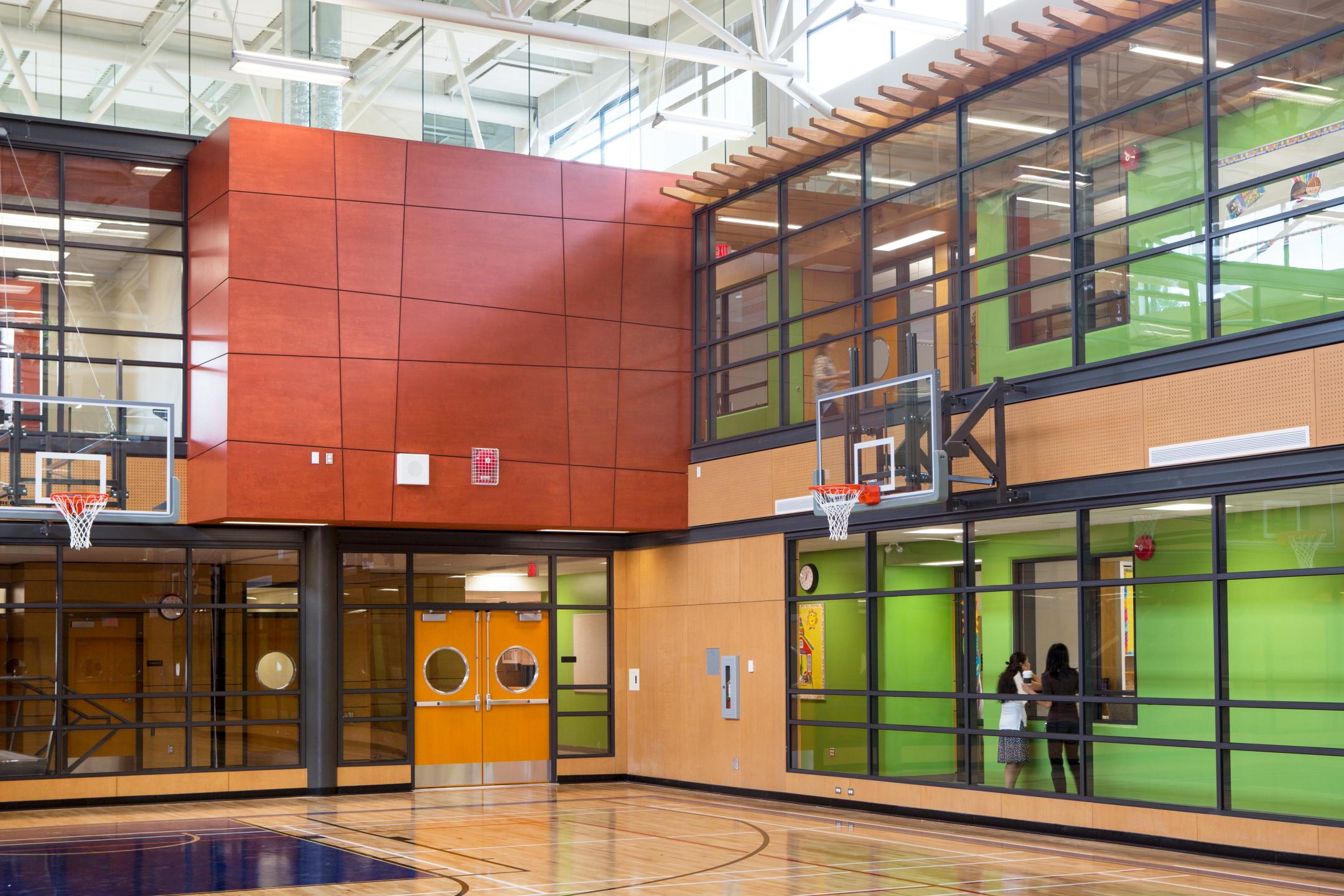 Sunnyside Elementary 4.JPG