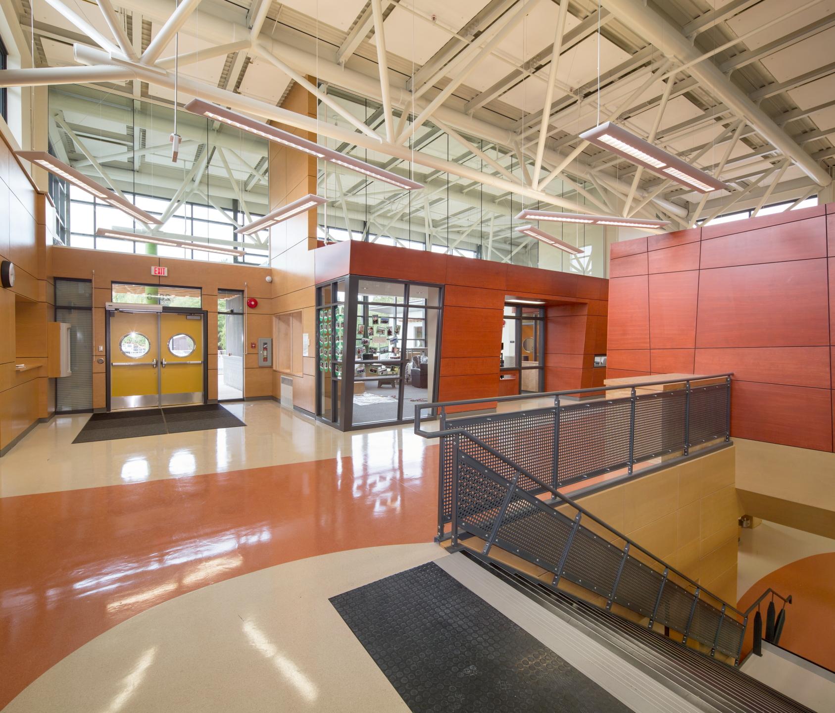 Sunnyside Elementary 34.JPG