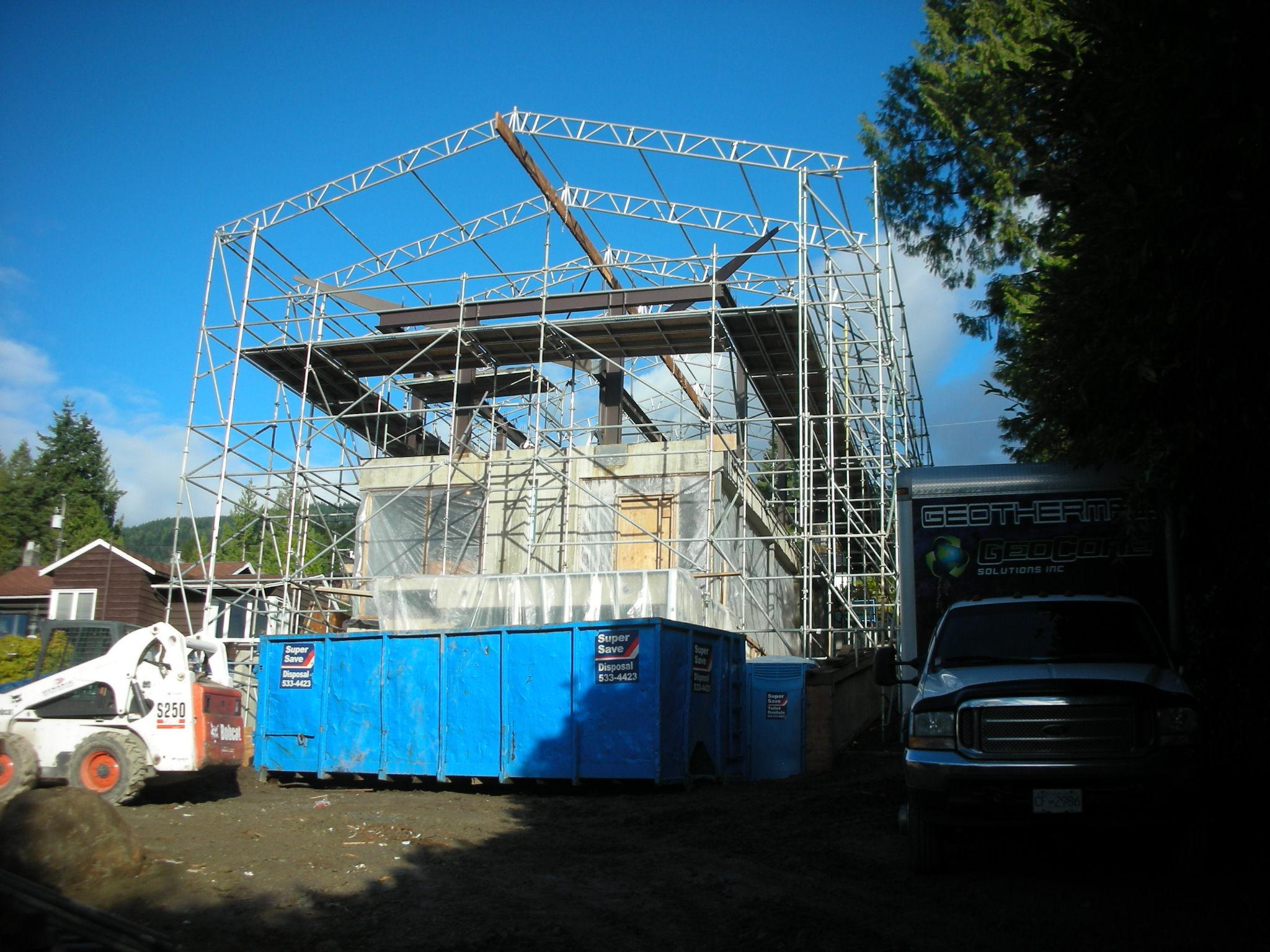 2010-10-16 018.jpg