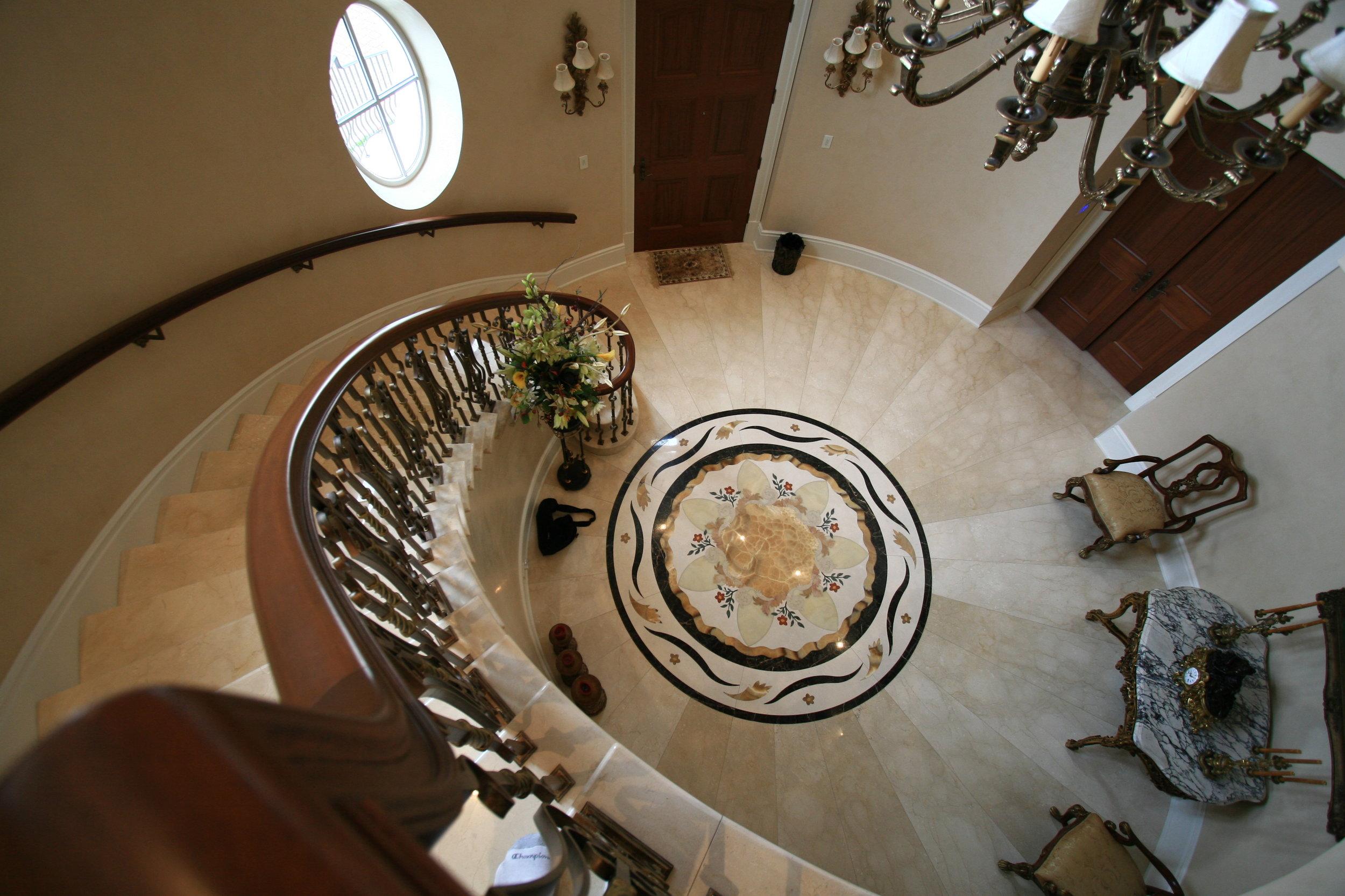 moutainside- stair.jpg