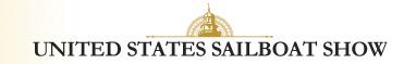 us-sailboat-web-banner-ad.jpg