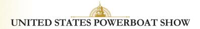 us-powerboat-web-banner-ad.jpg