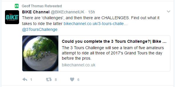 Bike Channel.PNG