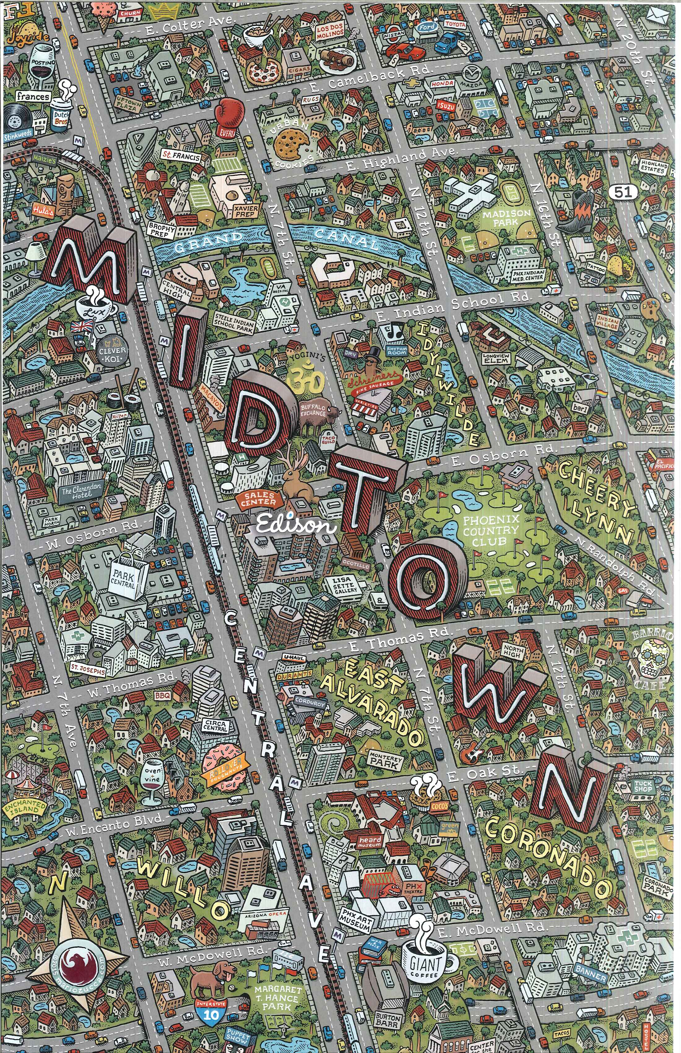 Edison Map_FC.jpg