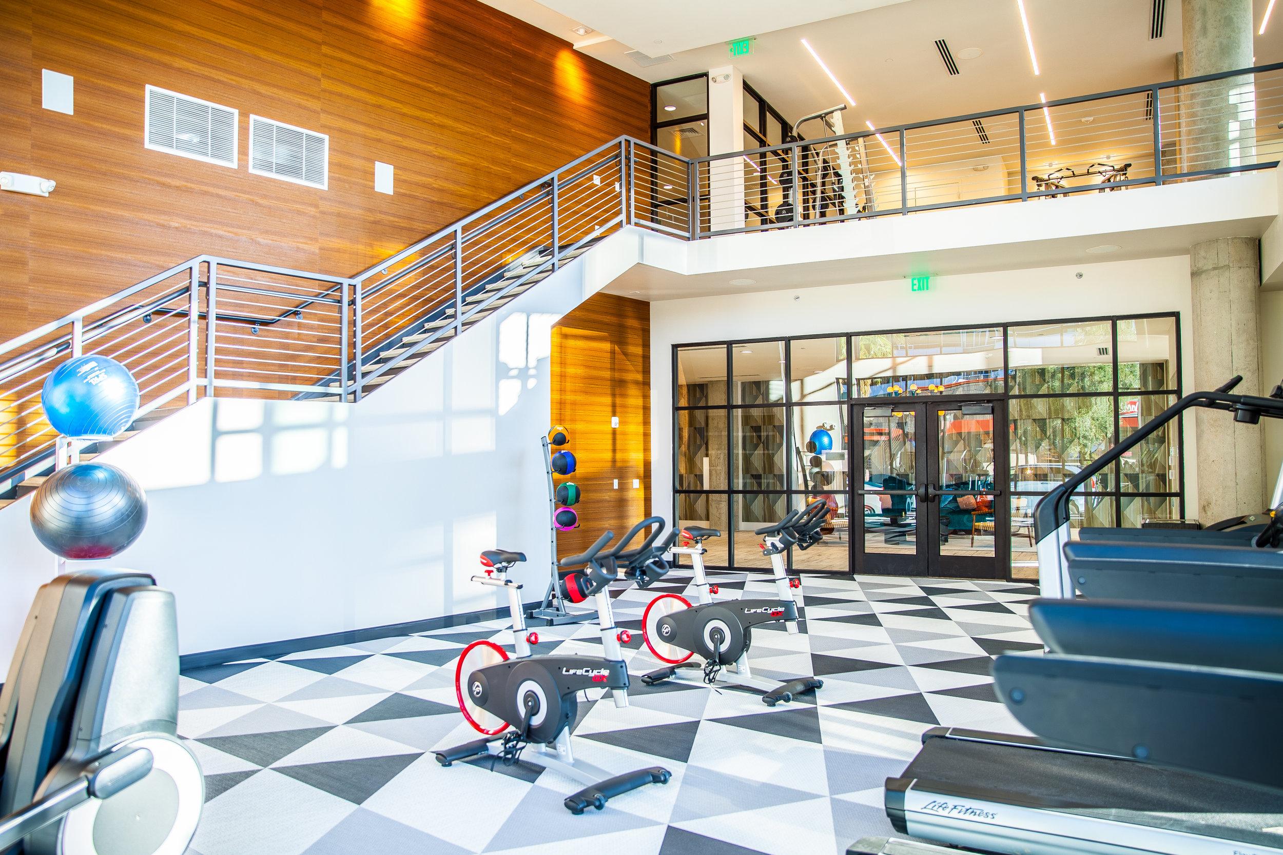 edison-fitness-center.jpg