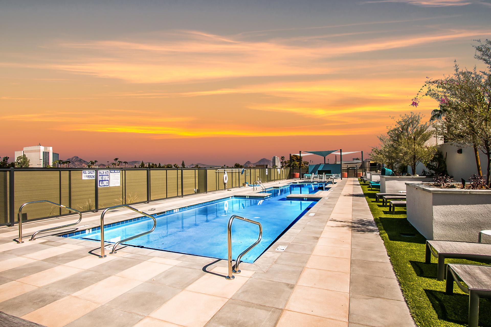edison-rooftop-pool.jpg