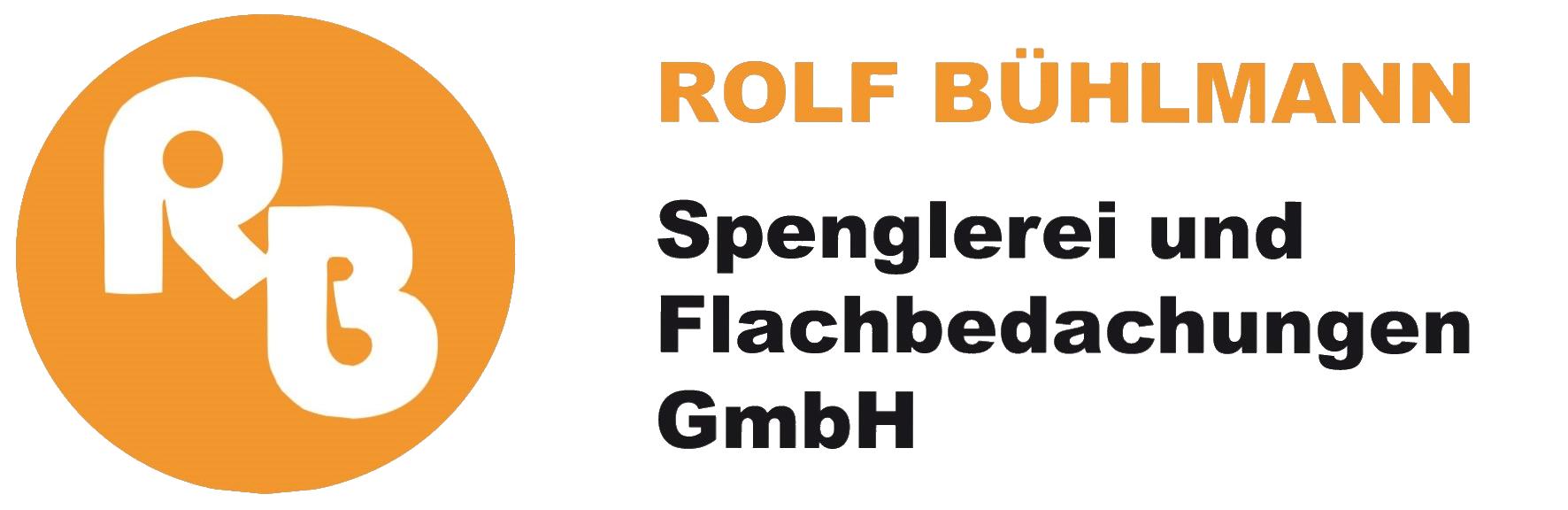 Rolf Bühlmann Logo_Hintergrund Trasparent.png