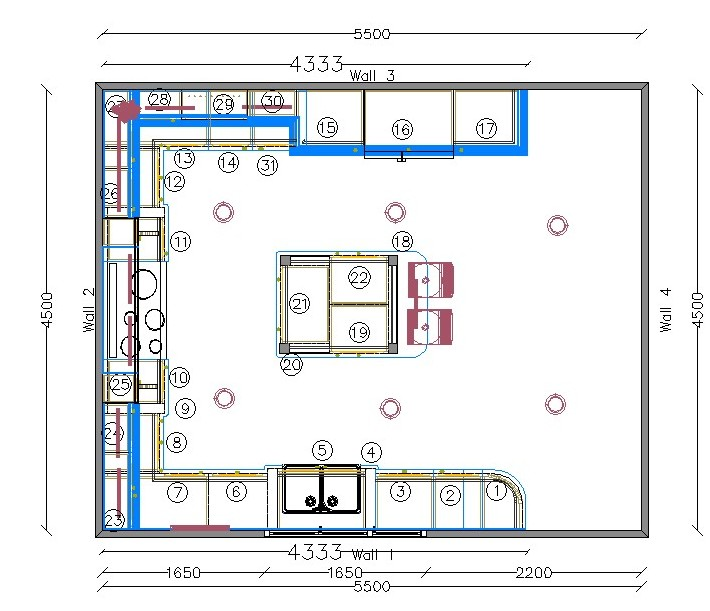 Website Kitchen Plan1 (002).jpeg