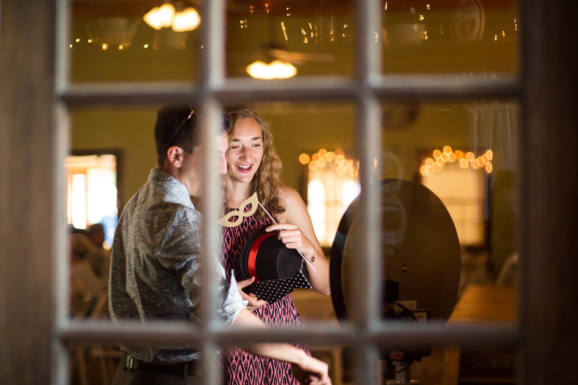 wood-acres-wedding-CT-photo-booth-gif-booth-8.jpg