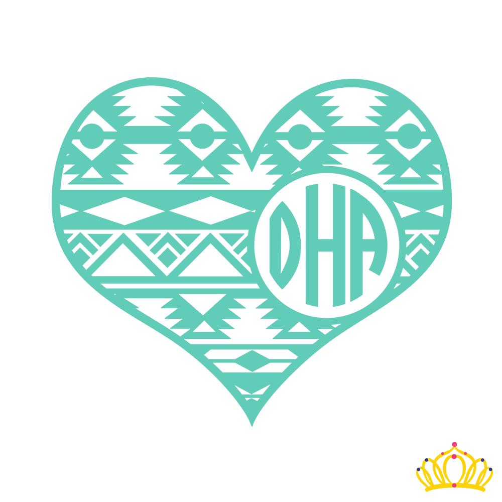 aztec+heart.png