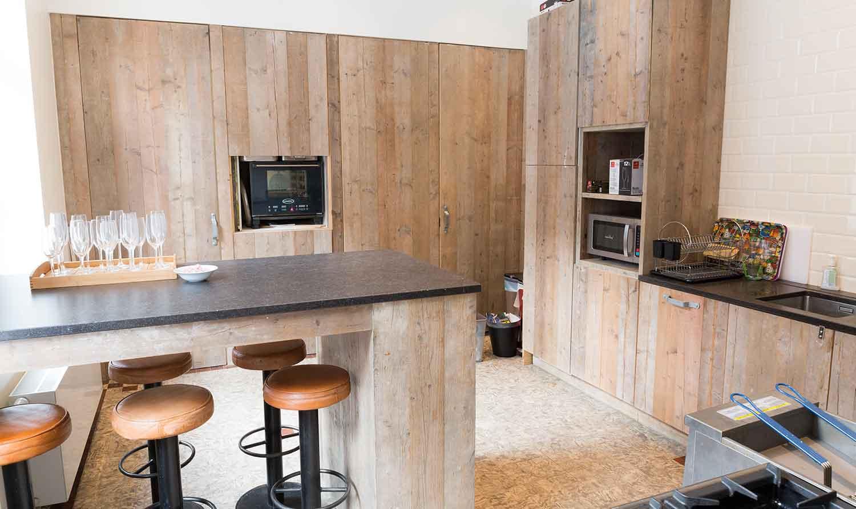 keuken-groot.jpg