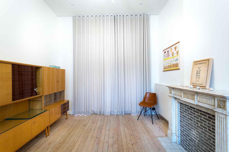 Authentieke vergader ruimte te huur - Roeselare