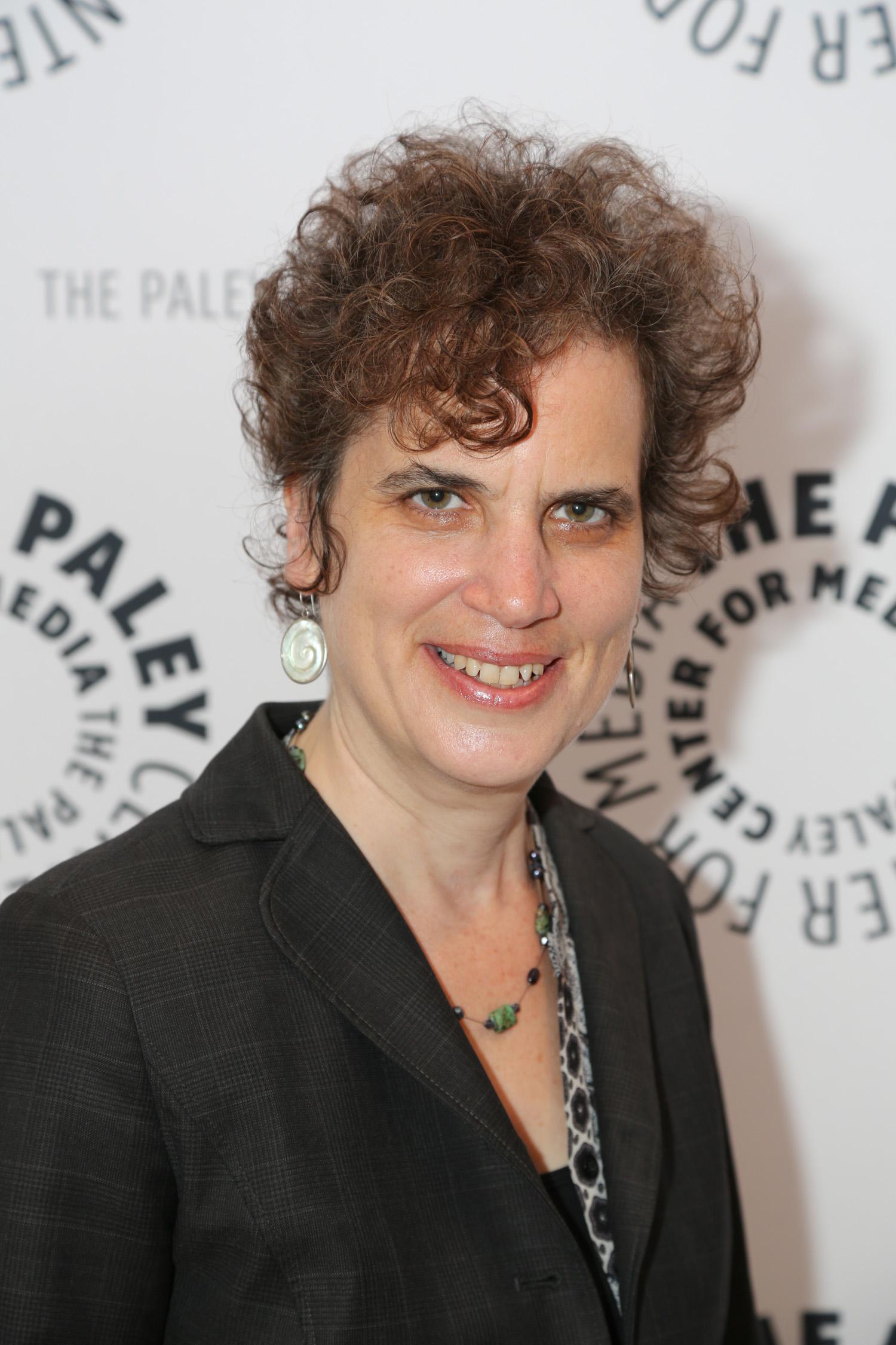 Laura Paglin, CFA Founder