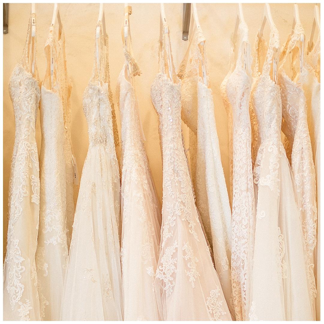 ashleygracebridalweddingdresses_0349.jpg