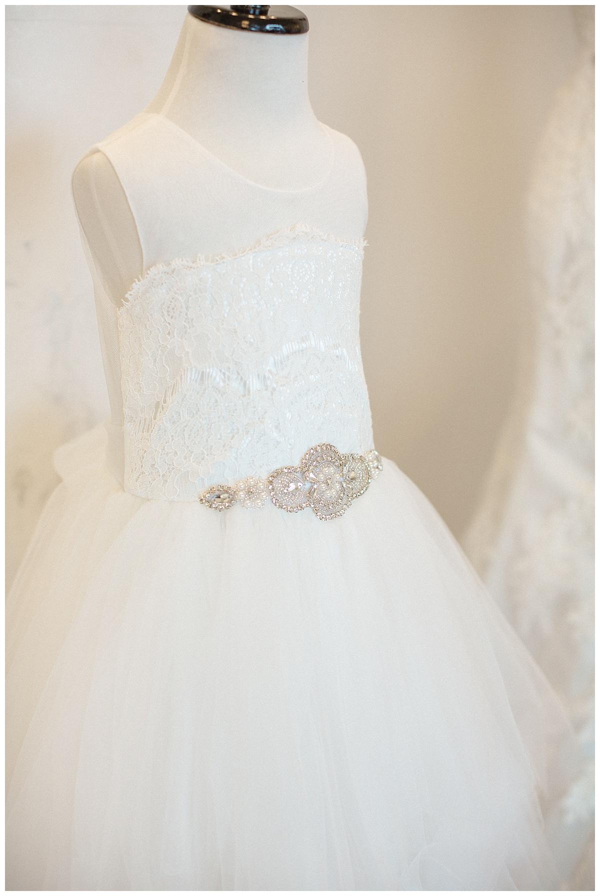 ashleygracebridalweddingdresses_0350.jpg