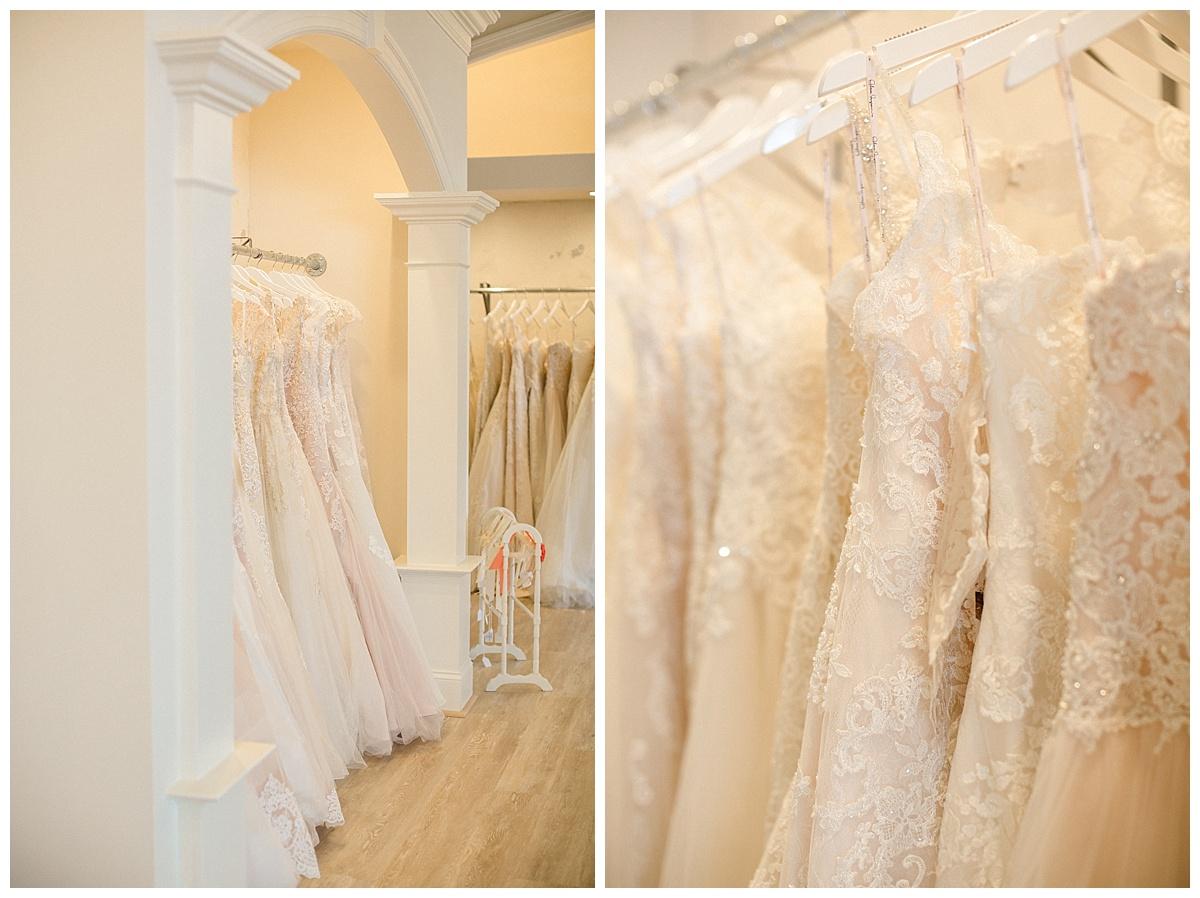 ashleygracebridalweddingdresses_0351.jpg