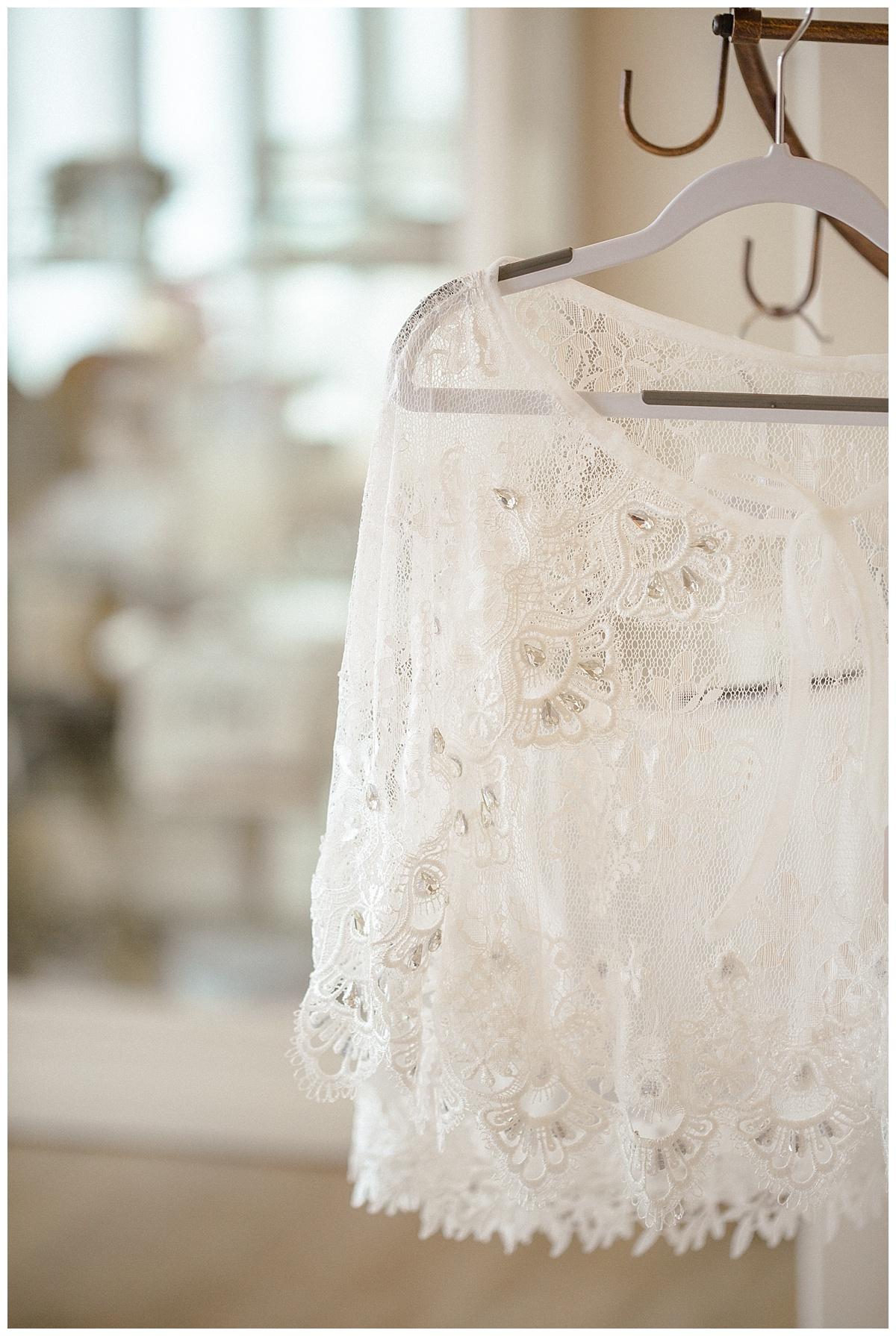 ashleygracebridalweddingdresses_0357.jpg