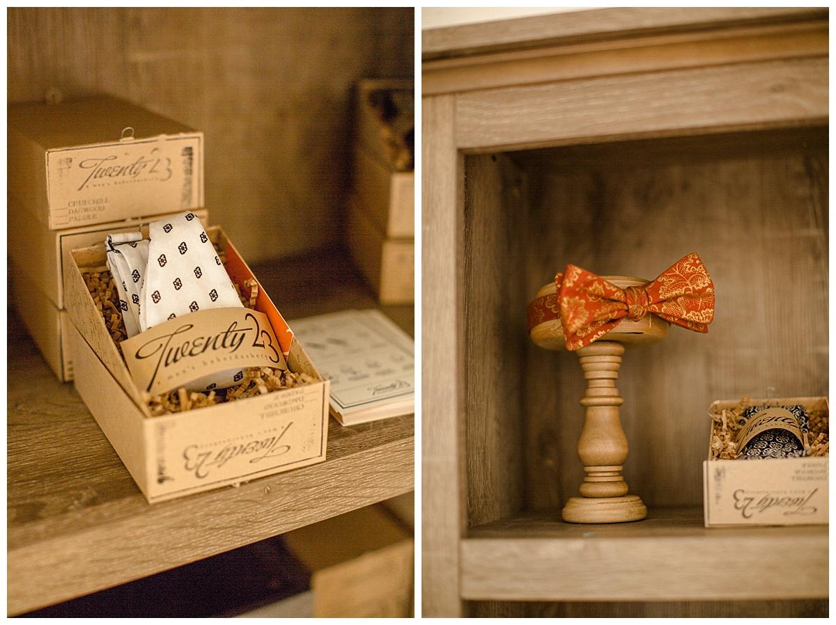 ashleygracebridalweddingdresses_0358.jpg