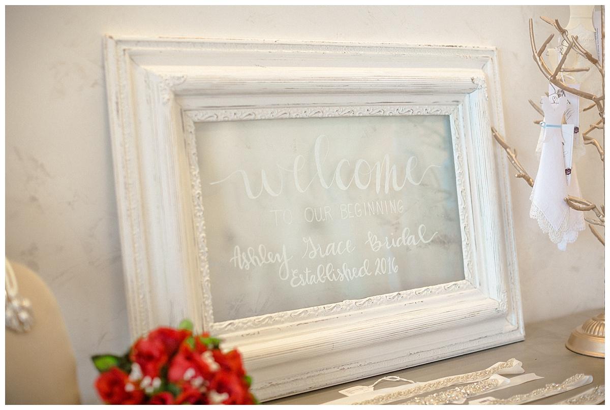 ashleygracebridalweddingdresses_0360.jpg