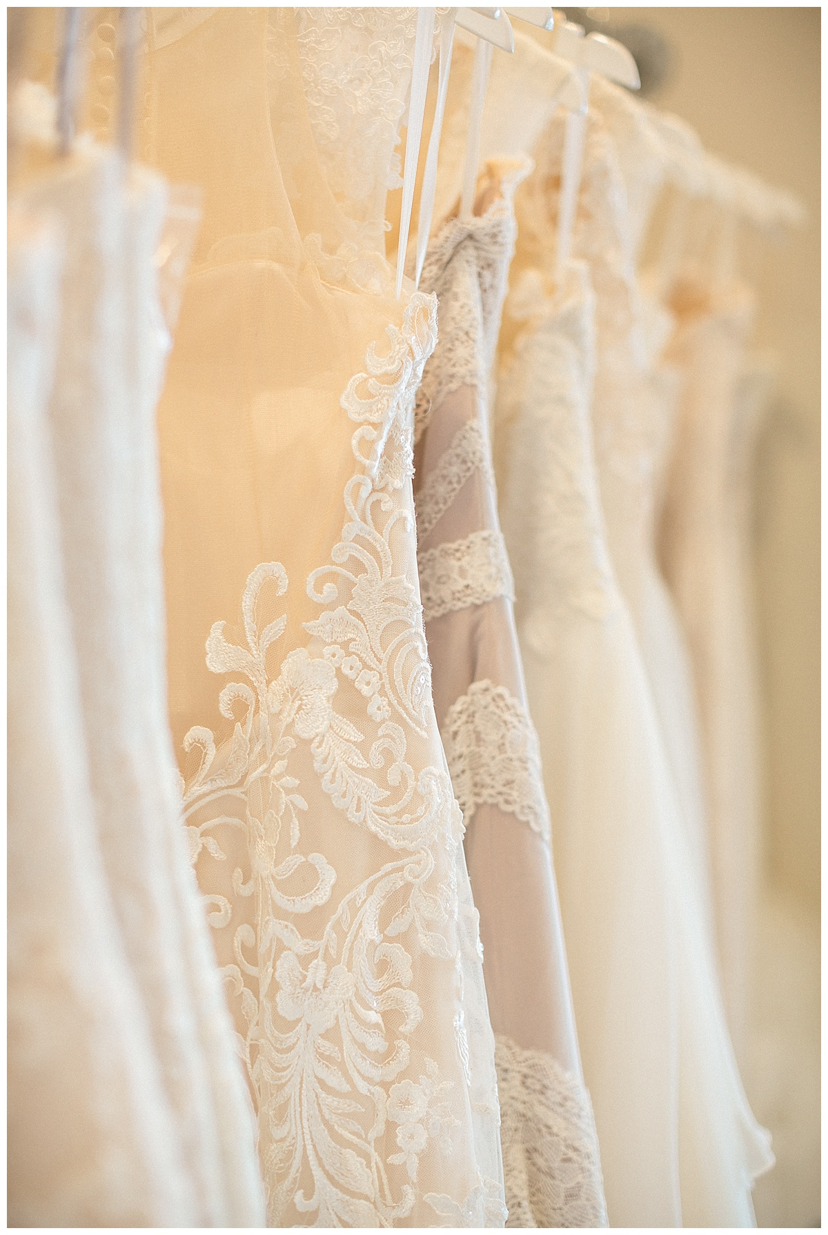 ashleygracebridalweddingdresses_0361.jpg